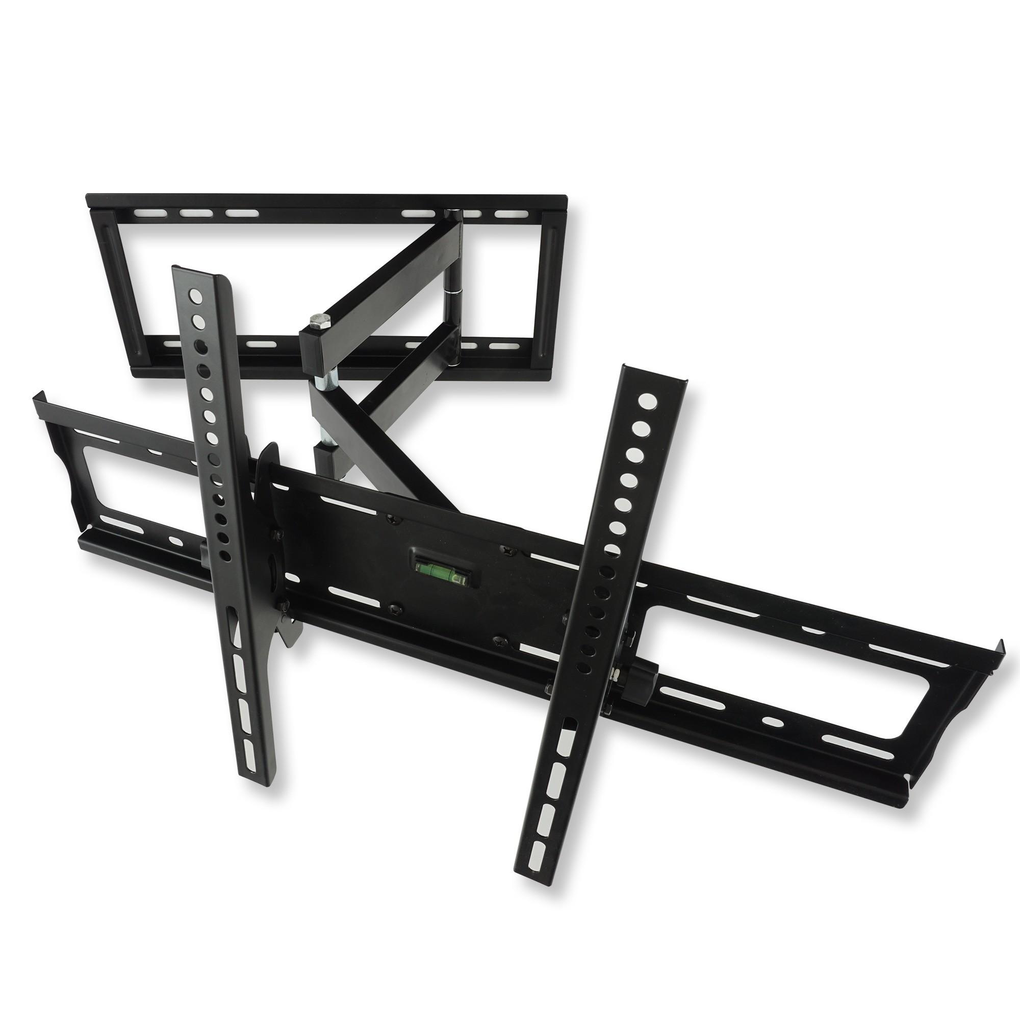 32 55 zoll tv wandhalterung halterung befestigung lcd led tft plasma fernseher ebay. Black Bedroom Furniture Sets. Home Design Ideas