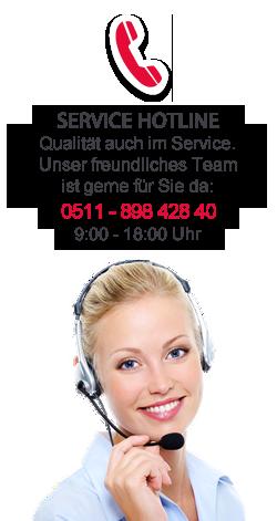 hotline paypal deutschland