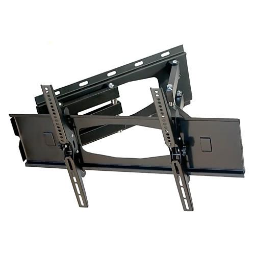 Swivel and Tilt mount bracket for LCD LED Plasma TVs (32