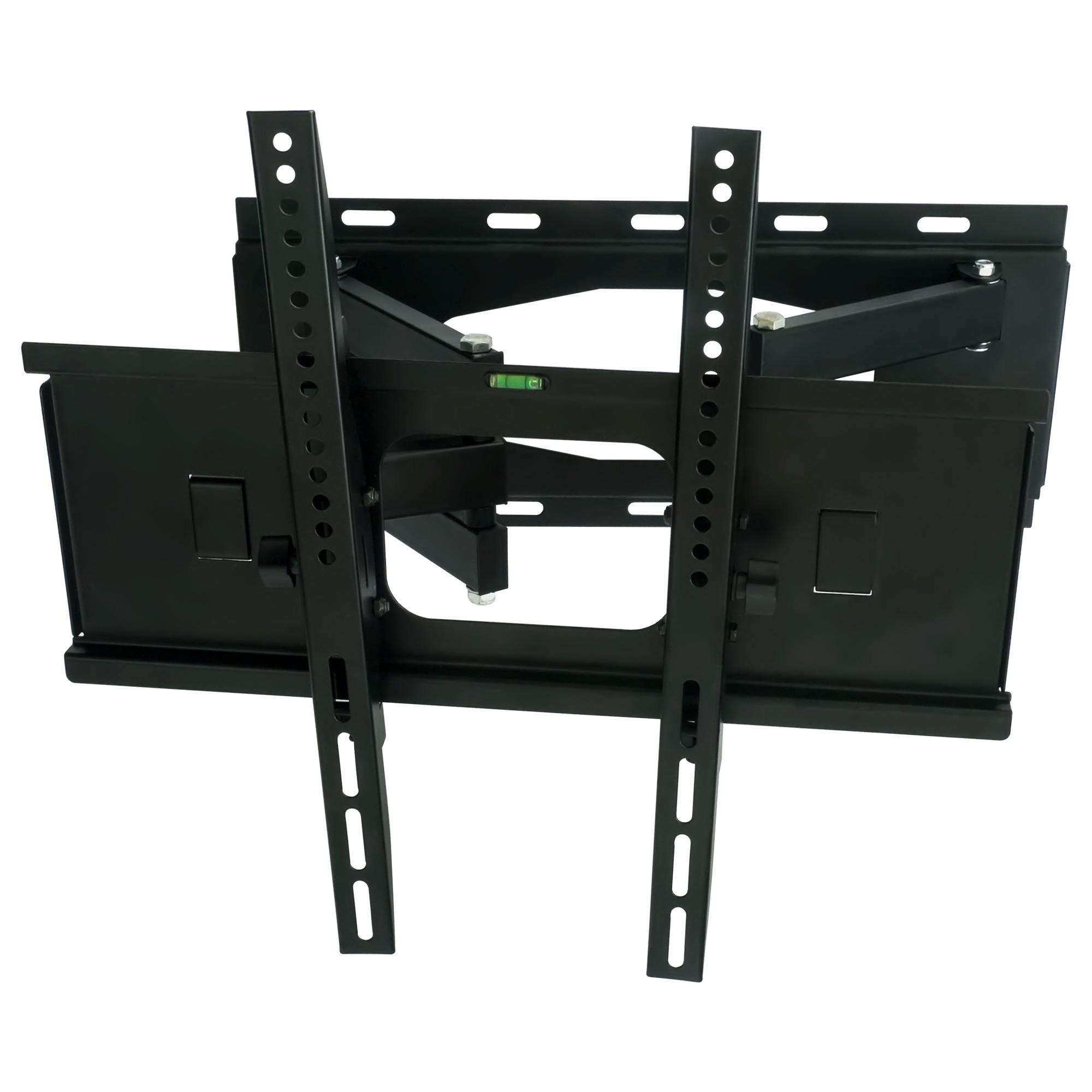 23 55 zoll tv wandhalterung halterung befestigung lcd led tft plasma fernseher ebay. Black Bedroom Furniture Sets. Home Design Ideas