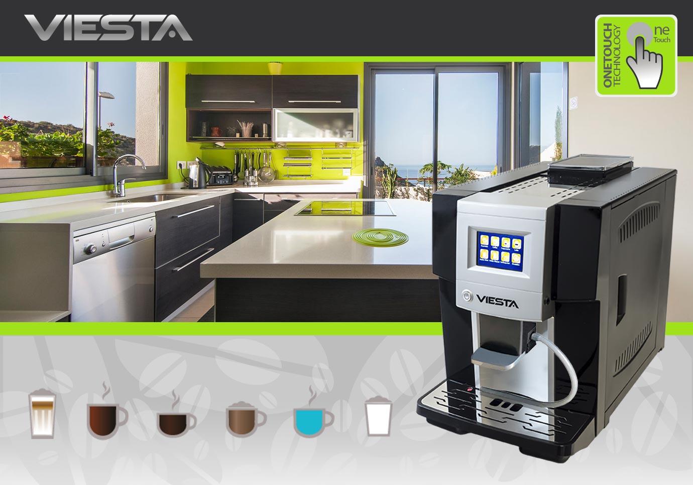 kaffeemaschine mit pads inspirierendes design f r wohnm bel. Black Bedroom Furniture Sets. Home Design Ideas