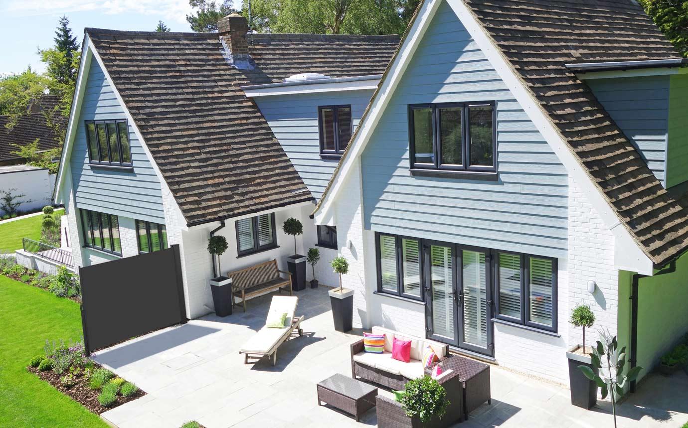 markisen sichtschutz best markise x meter with markisen sichtschutz finest with markisen. Black Bedroom Furniture Sets. Home Design Ideas