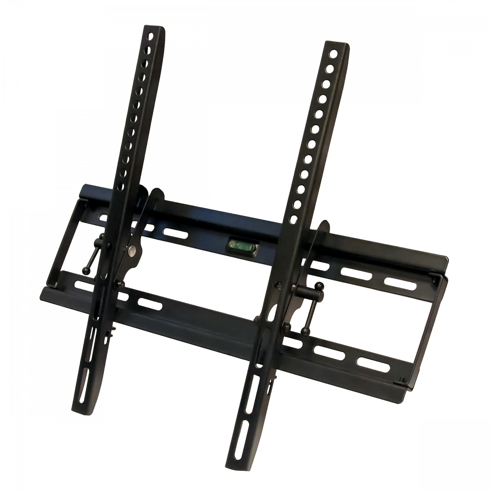 nemaxx 23 42 wandhalterung wandhalter sk3 f r led plasma tv fernseher monitor ebay. Black Bedroom Furniture Sets. Home Design Ideas