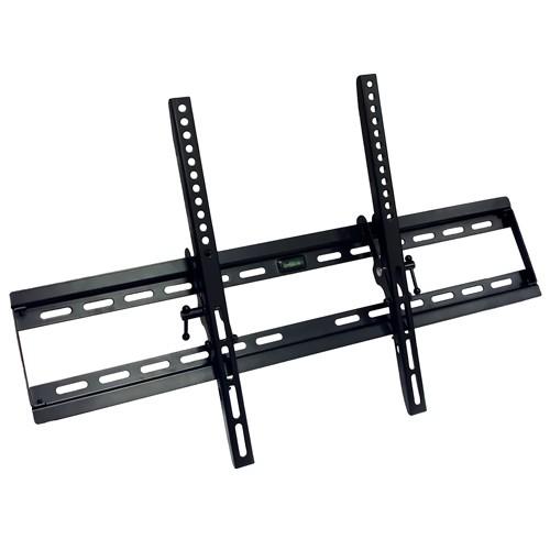 tv wandhalterung wandhalter wand halter befestigung lcd led plasma tv fernseher. Black Bedroom Furniture Sets. Home Design Ideas