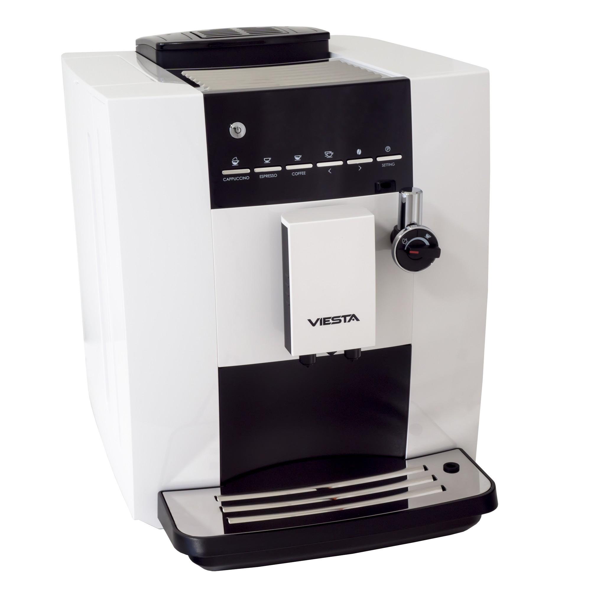 kaffeevollautomat mit milchschlauch kaffeevollautomat mit milchschlauch ikonboard privileg. Black Bedroom Furniture Sets. Home Design Ideas